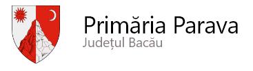 Primăria și consiliul local Parava